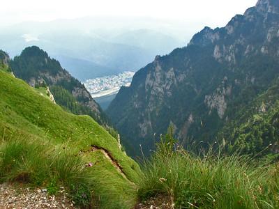 Jepii Mici Trail