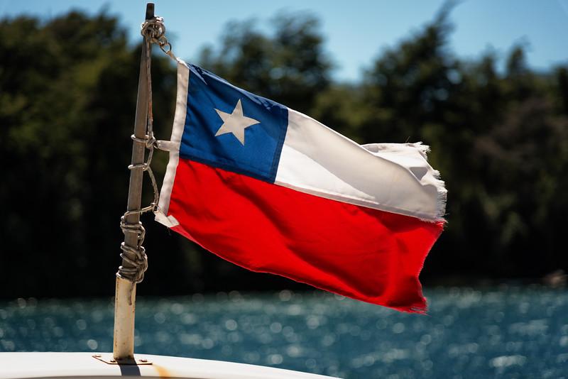 2017-02Feb-03Mar-Argentina&Chile-S4D-264.jpg