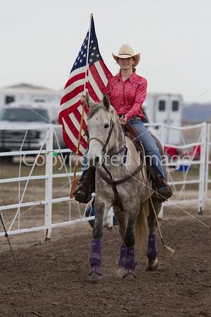 Youth Rodeo-2011