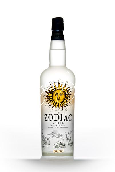 Zodiac -.jpg