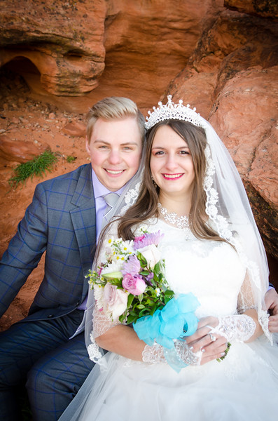 20190223_Turner Bridal_226.jpg