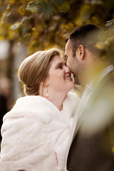 Awardweddings.fr_pre-wedding__Alyssa  and Ben_0535.jpg