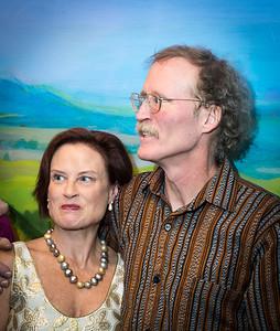 John and Laurene's Celebration