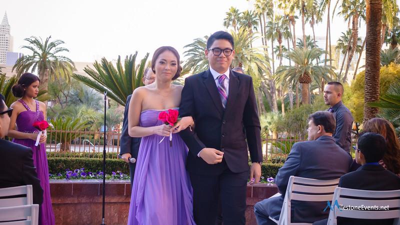 Wedding-3101.jpg