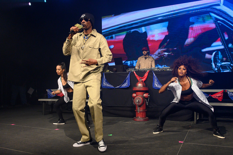 Snoop Dogg 151.jpg