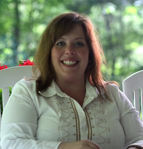 Sue's 40th Party 2007