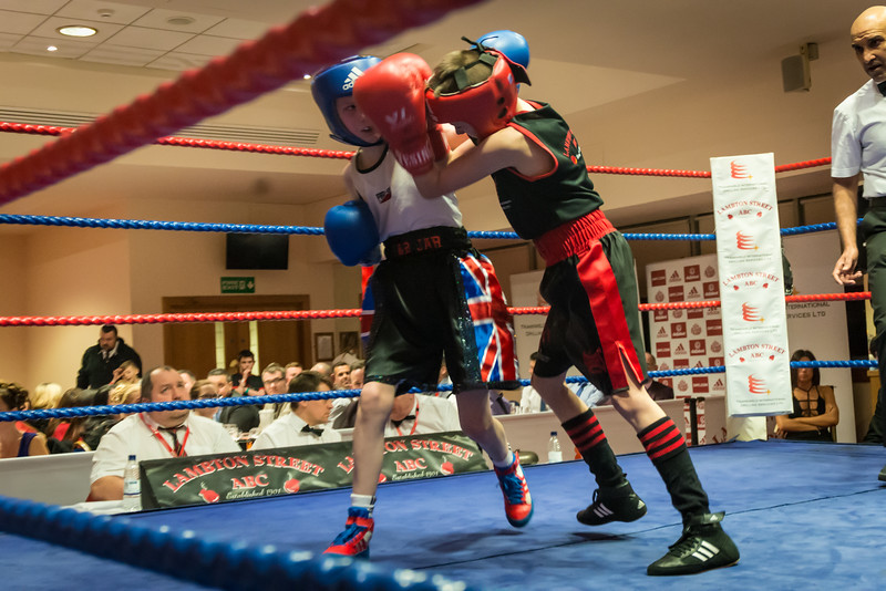 -Boxing Event March 5 2016Boxing Event March 5 2016-11780178.jpg