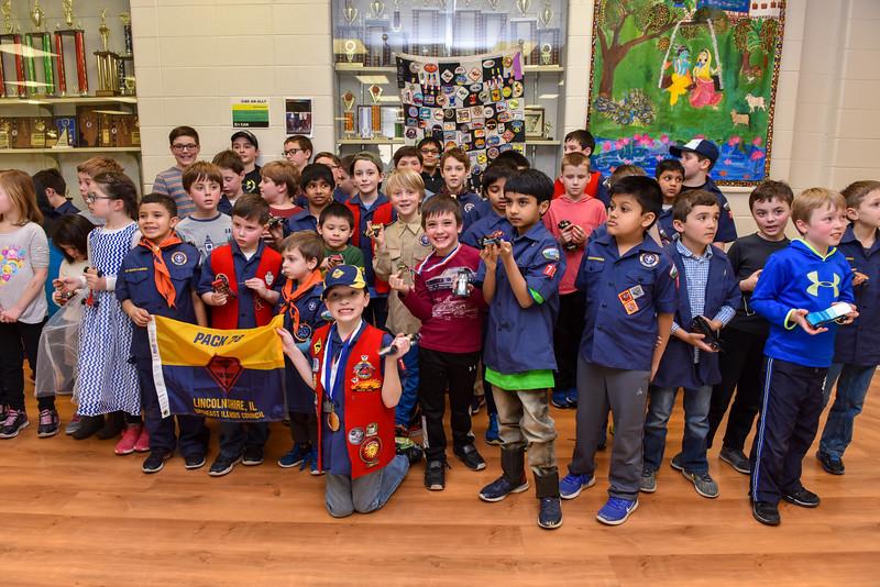 2018-Cub Scouts PWDerby-9102-2.jpg