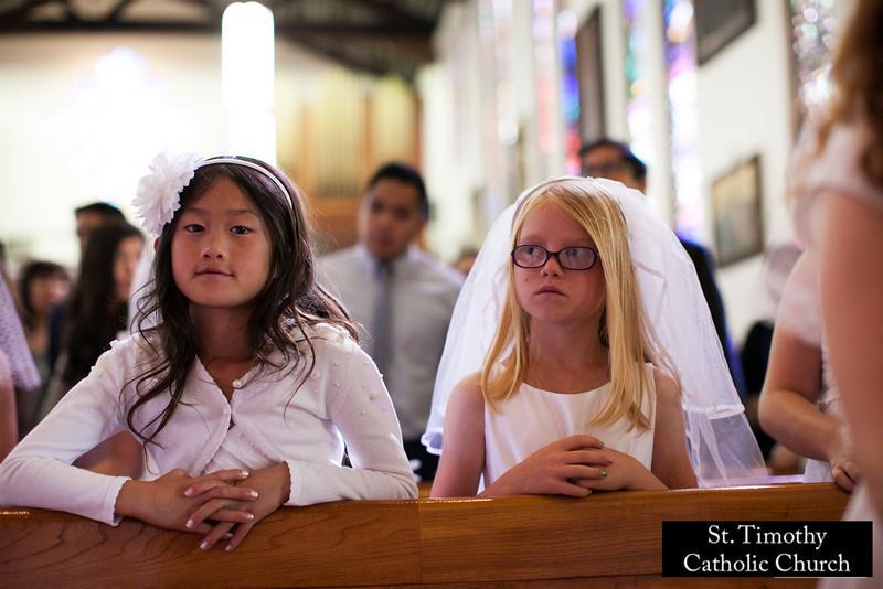 St. Timothy First Communion-140.jpg