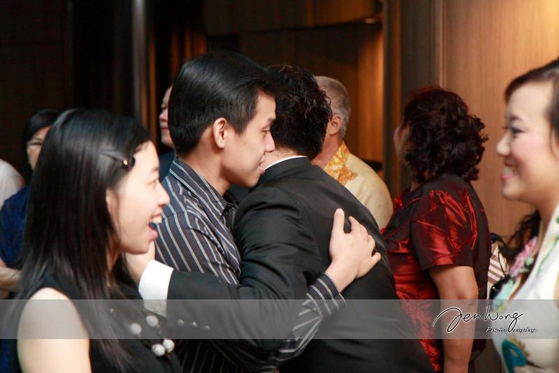 Siong Loong & Siew Leng Wedding_2009-09-26_0661.jpg