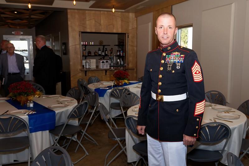 Colonel Dan Whisnant - Retirement Party - 0007_DxO.jpg