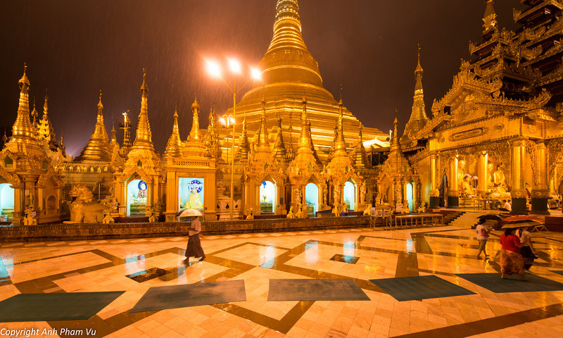 Yangon August 2012 031.jpg