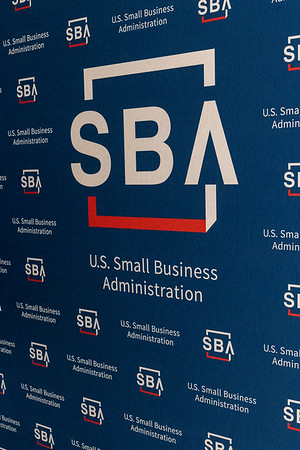 2019 Emerging Leaders SBA Graduation