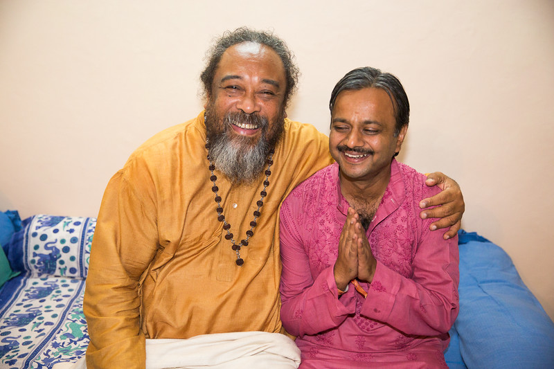 20160307_Moments with Mooji_Evening8.jpg