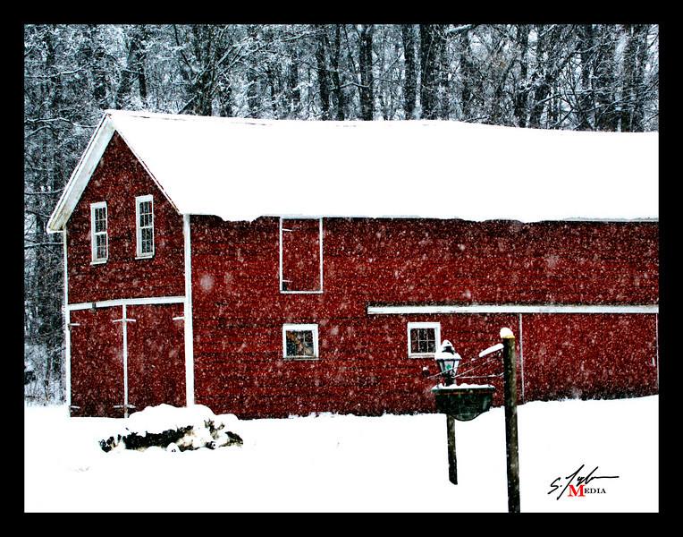 11x14skpis_barn_snowstorm.jpg