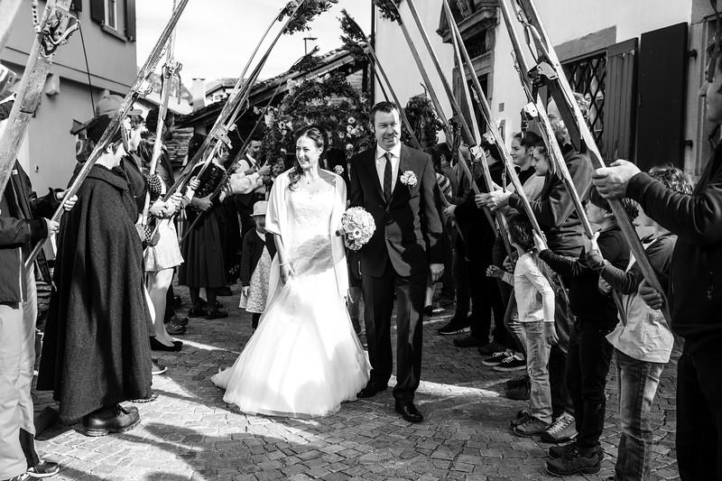 Hochzeit-Martina-und-Saemy-8376.jpg