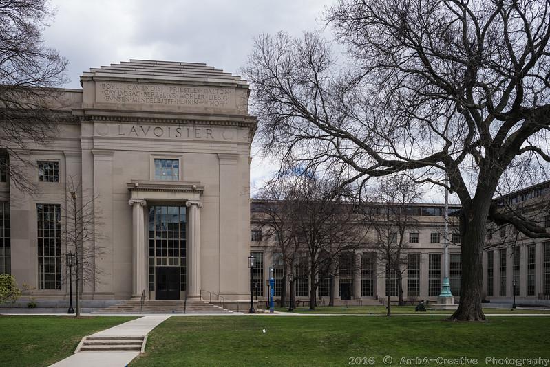 2017-04-18_CollegeVisit_MIT@CambridgeMA_12.jpg