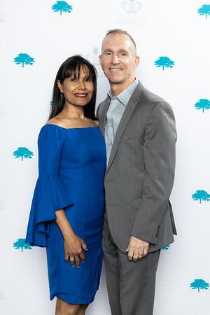 Couple Photos 5.18.2019