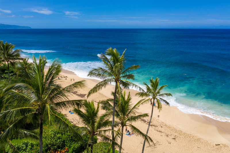 -Hawaii 2018-hawaii 10-8-18192539-20181008.jpg