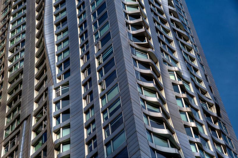 NY-by-Gehry.jpg