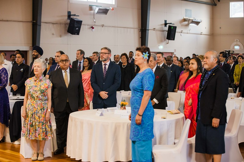 Indian National Day 2020 (Gala Dinner)-185.jpg