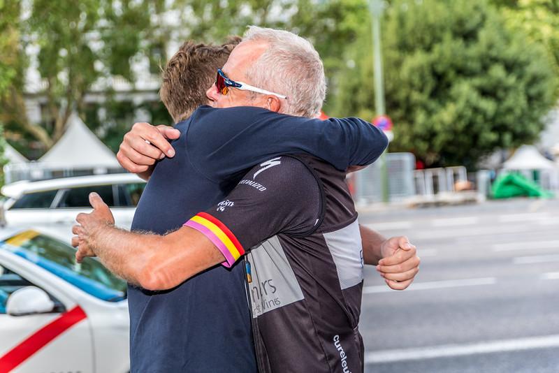 3tourschalenge-Vuelta-2017-040.jpg
