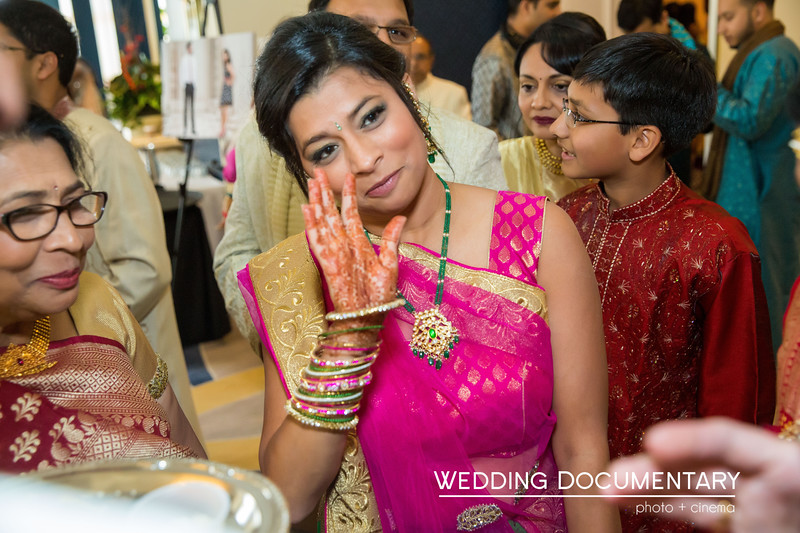 Rajul_Samir_Wedding-674.jpg