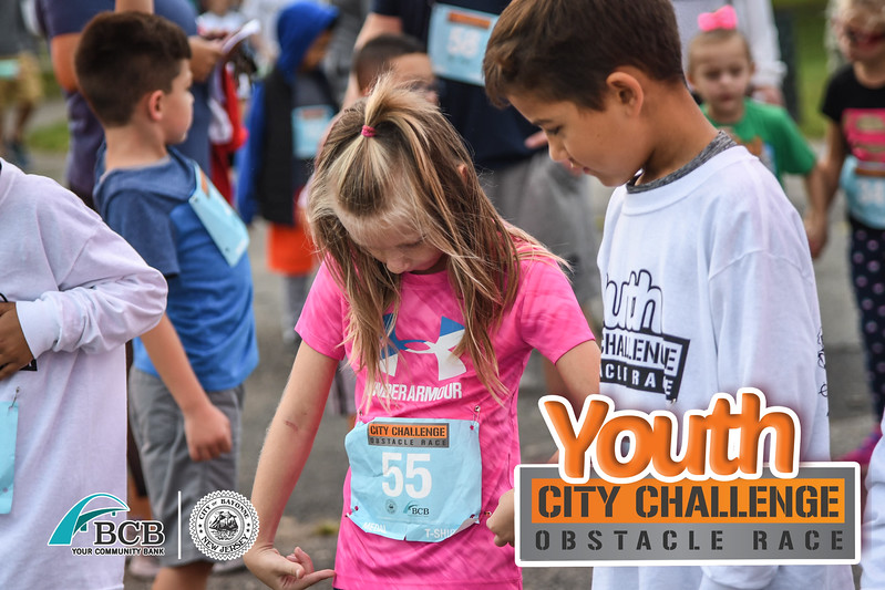 YouthCityChallenge2017-56.jpg