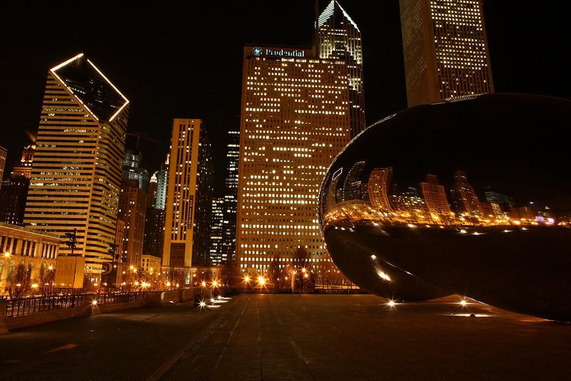Chicago_0814.JPG