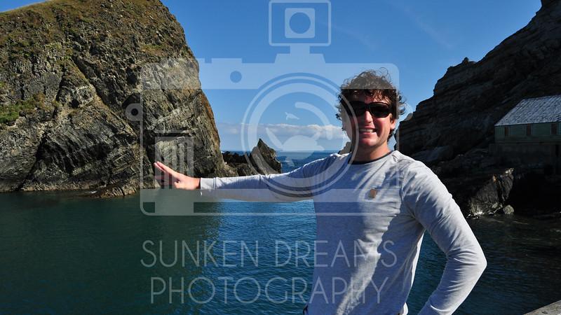 Lundy Island Edit.Still029.jpg