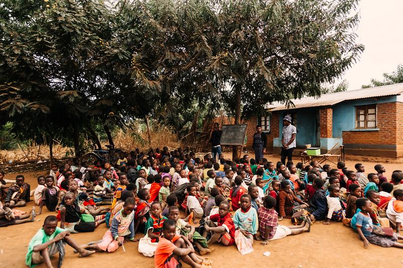 2019_06_18_Malawi_AE_16.jpg