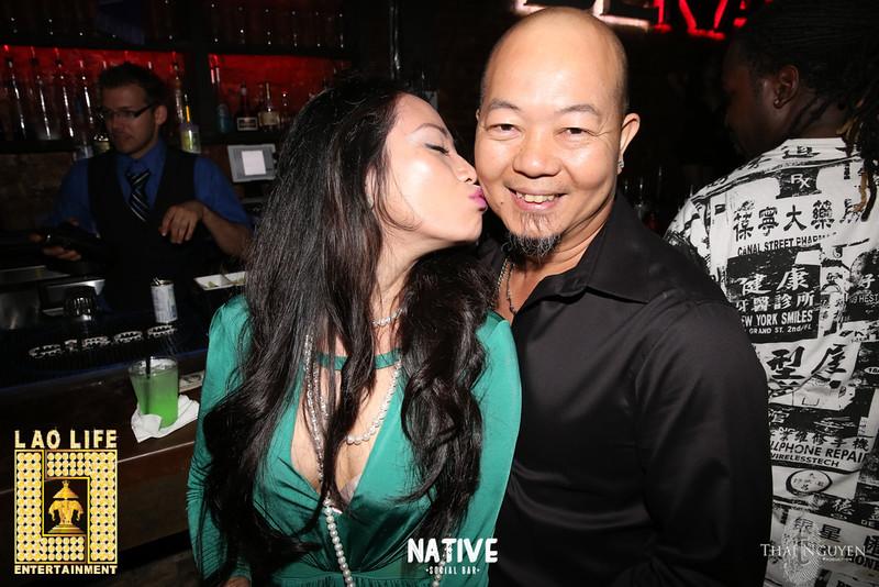 Lao New Year Native-83.jpg