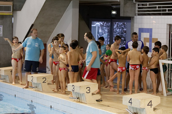 Water polo 2012 12 09