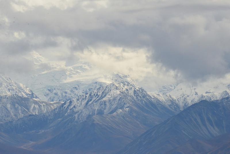 Alaska Fall 2013 - 193.jpg