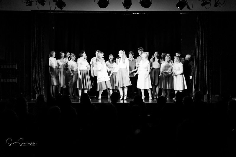 BnW_St_Annes_Musical_Productions_2019_571.jpg