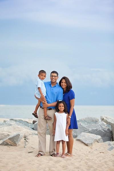 Family Portraits  (21).jpg