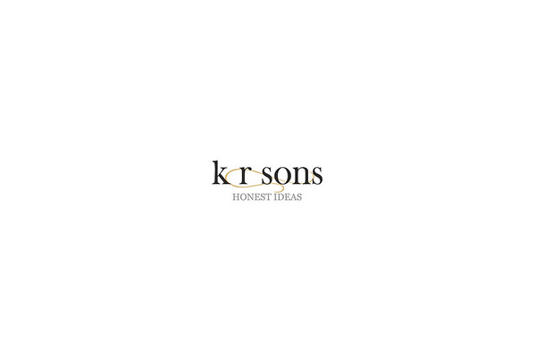 K R Sons / Product