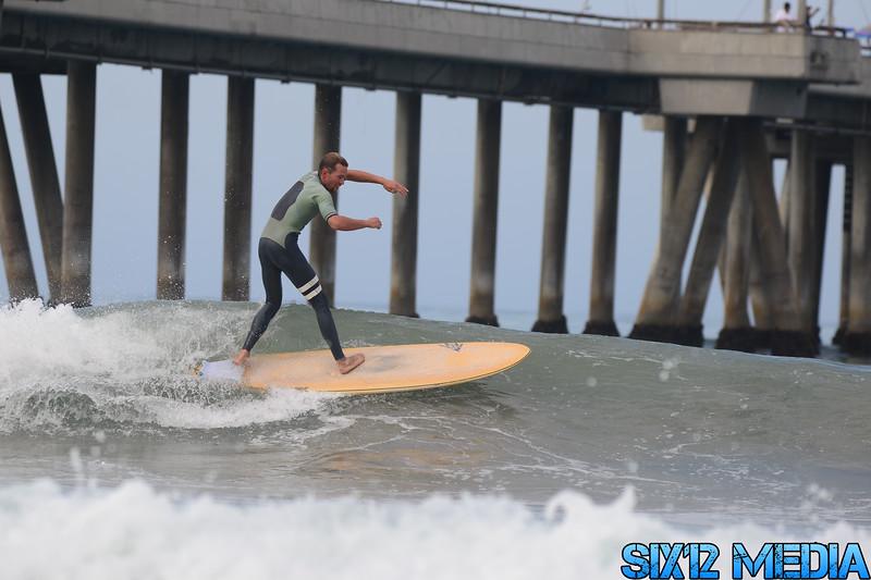 Venice Surf-21.jpg