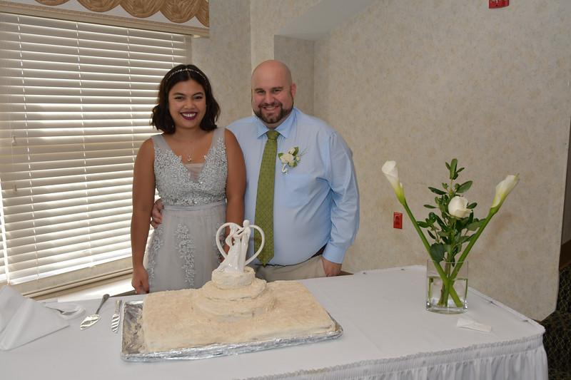 Bill-Grace-Wedding-172