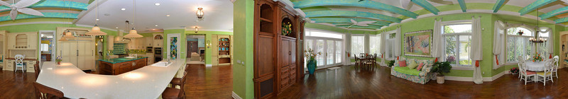 Family Room Kitchen 360.jpg