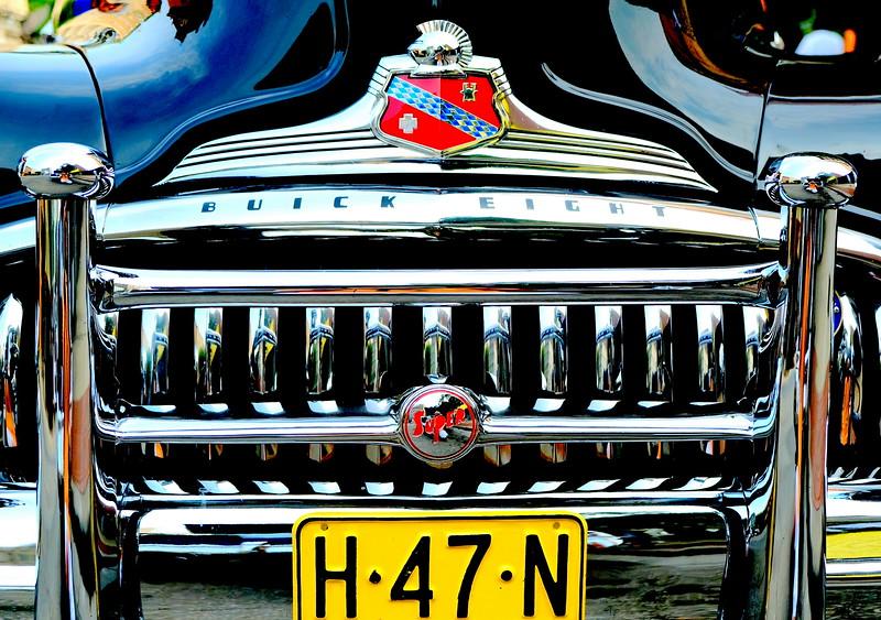 Hamilton  Antique Car 07-22-2017 48 .JPG