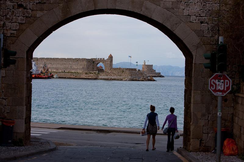 Greece-3-29-08-31278.jpg