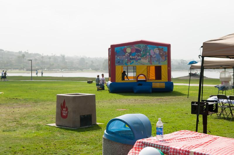20110818 | Events BFS Summer Event_2011-08-18_10-23-21_DSC_1915_©BillMcCarroll2011_2011-08-18_10-23-21_©BillMcCarroll2011.jpg