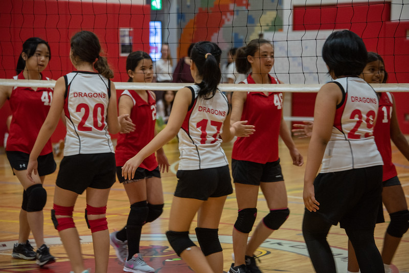 MS Volleyball - September 2019-YIS_5438-20190912.jpg