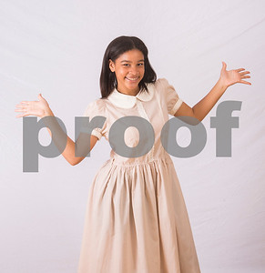 Hairspray Promo Photos