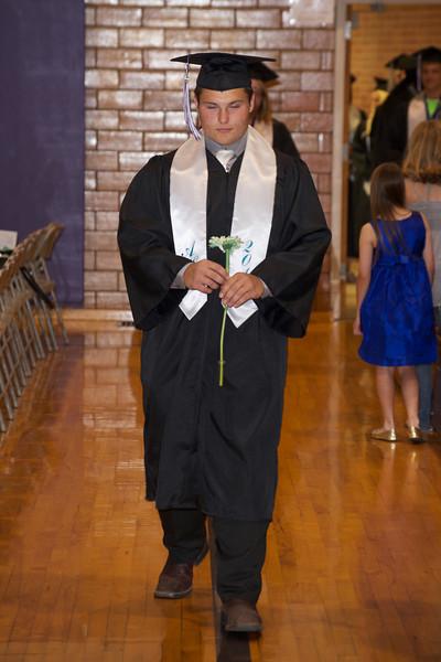 Axtell Grad 2012 7.jpg