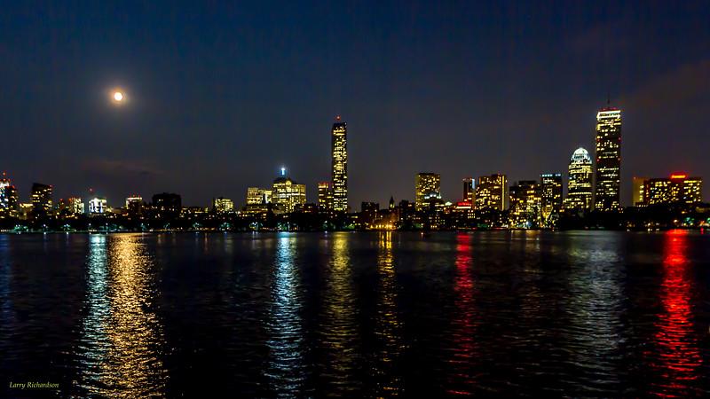 Boston full moon 7.jpg