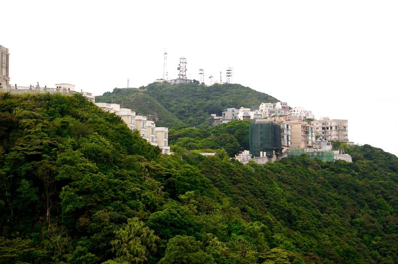 HongKong  216.jpg