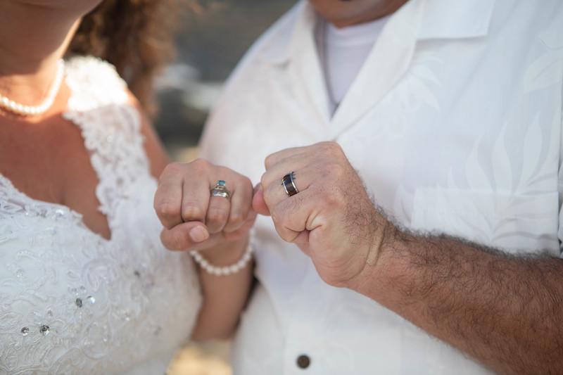 Kauai wedding ceremony-58.jpg