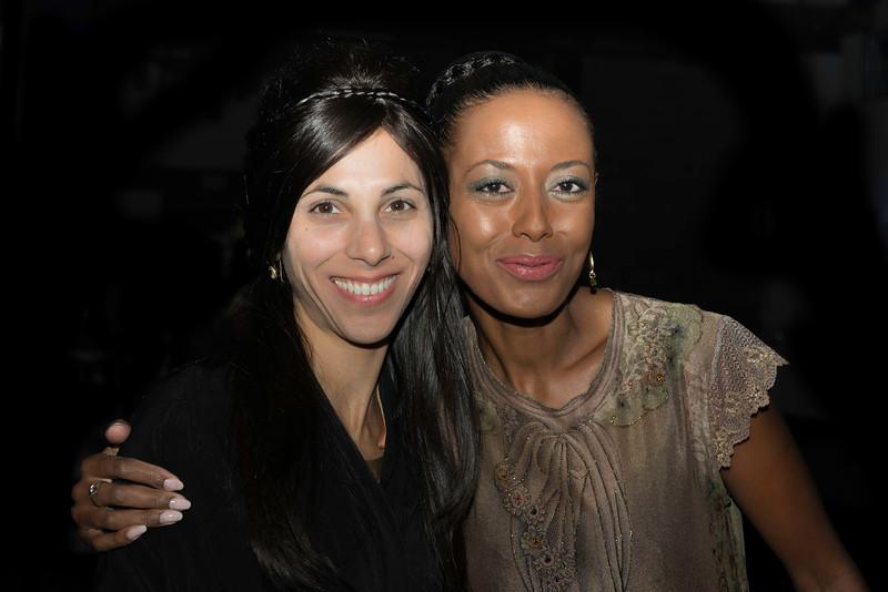 Dekelya and Esther.jpg